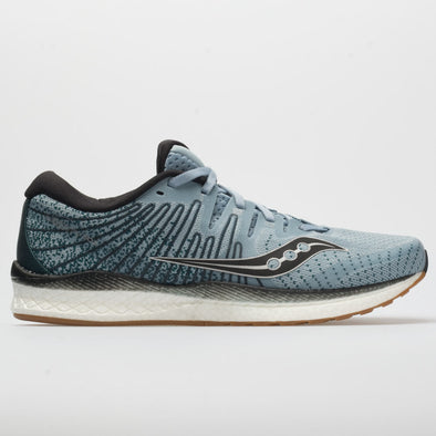 Saucony Liberty ISO 2 Men's Indigo/Black