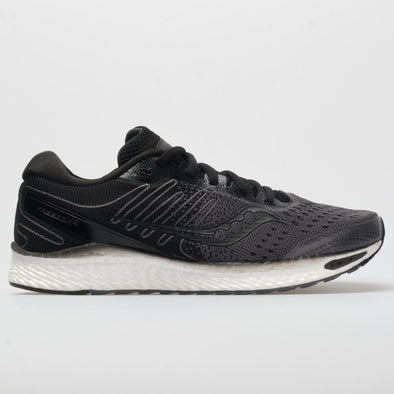 Saucony Freedom 3 Men's Black/White