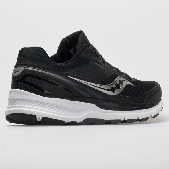 Saucony Echelon 8 Men's Black/White