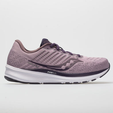 Saucony Ride 13 Women's Blush/Dusk