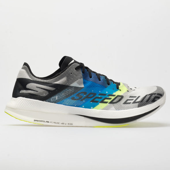 Skechers GOrun Speed Elite