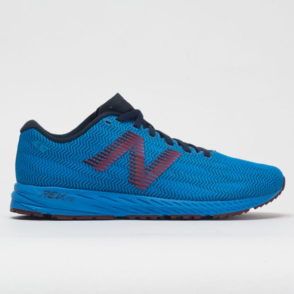 New Balance 1400v6 Men's Vision Blue/Eclipse