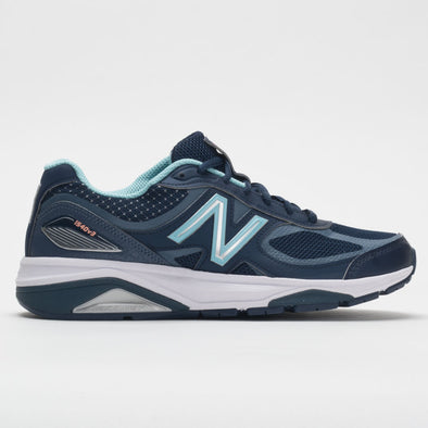 New Balance 1540v3 Women's Natural Indigo/Natural Indigo