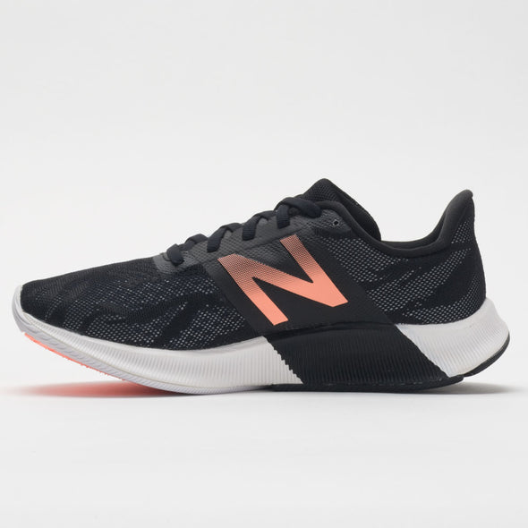 New Balance FuelCell 890v8 Women's Thunder/Multicolor