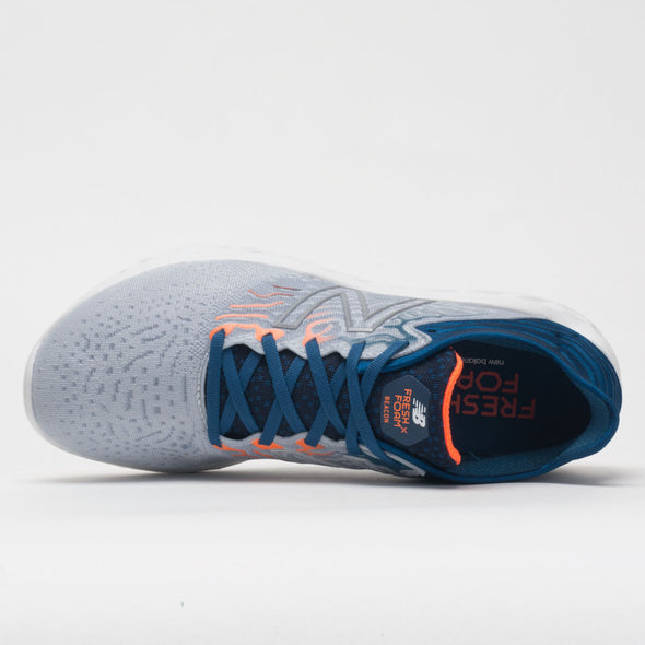 New Balance Fresh Foam Beacon v3 Men's Light Cyclone/Rogue Wave