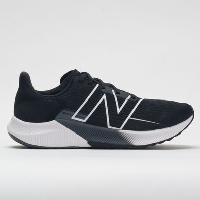 New Balance FuelCell Propel v2 Men's Black/White