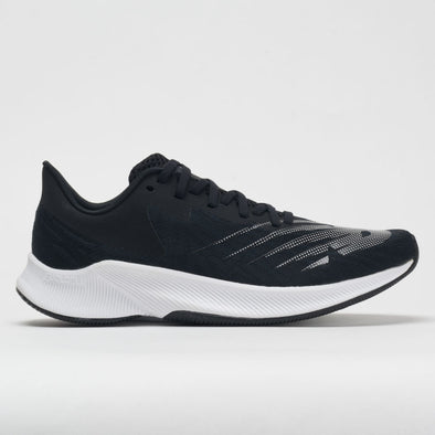 New Balance FuelCell Prism Men's Black/White
