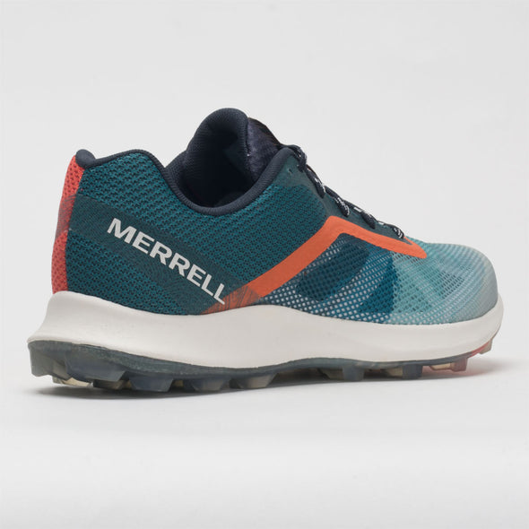 Merrell MTL Skyfire x White Mountains Men's