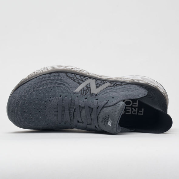 New Balance Fresh Foam 1080v10 Men's Lead/Black
