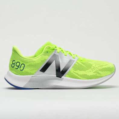 New Balance Fuel Cell 890v8 Men's Energy Lime/Silver/Black