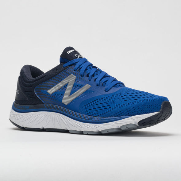New Balance 940v4 Men's Team Royal/Eclipse/White