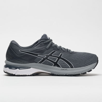 ASICS GT-2000 9 Men's Carrier Gray/Black