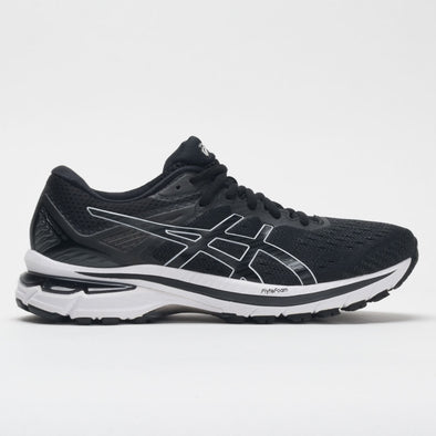 ASICS GT-2000 9 Men's Black/White