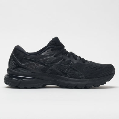 ASICS GT-2000 9 Men's Black/Black
