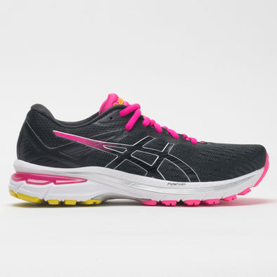 ASICS GT-2000 9 Women's Graphite Gray/Black