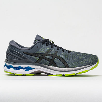 ASICS GEL-Kayano 27 Men's Metropolis/Gunmetal