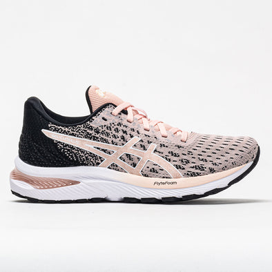 ASICS GEL-Cumulus 22 MK Women's Breeze/Black