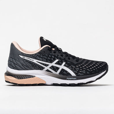 ASICS GEL-Cumulus 22 MK Women's Black/White
