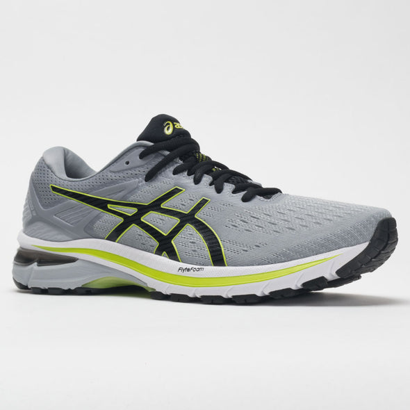 ASICS GT-2000 9 Men's Sheet Rock/Black