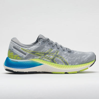 ASICS GEL-Kayano 27 Lite Men's Piedmont Gray/Sheet Rock