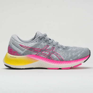 ASICS GEL-Kayano 27 Lite Women's Piedmont Gray/Sheet Rock