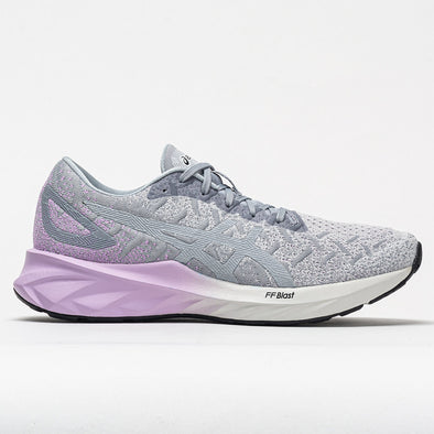 ASICS Dynablast Women's Piedmont Gray/Sheet Rock