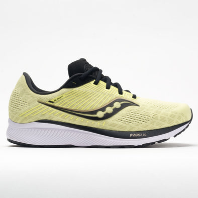 Saucony Guide 14 Men's Keylime/Gravel