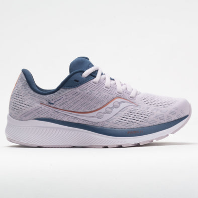 Saucony Guide 14 Women's Lilac/Storm