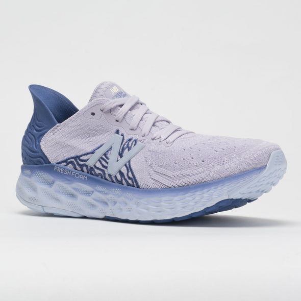 New Balance 1080v10 Women's Thistle/Magnetic Blue/Moondust