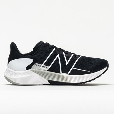New Balance FuelCell Propel v2 Women's Black/White