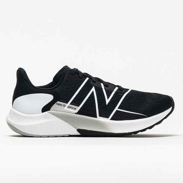 New Balance Fuel Cell Propel v2 Women's Black/White