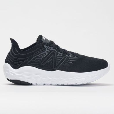 New Balance Fresh Foam Beacon v3 Women's Black/White