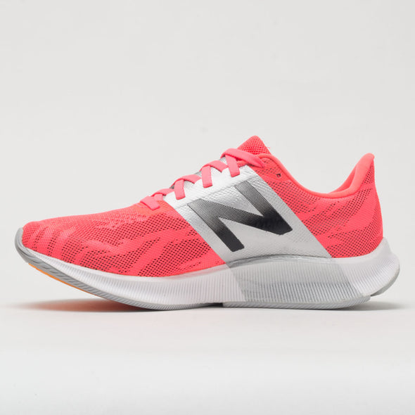 New Balance 890v8 Women's Guava/Silver/White