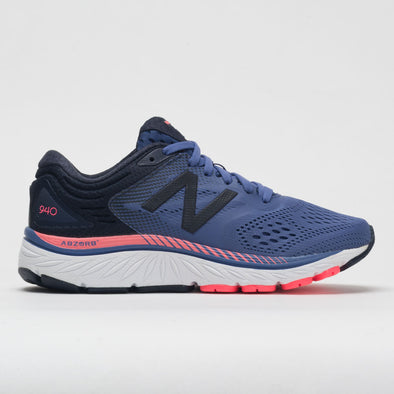 New Balance 940v4 Women's Magnetic Blue/Eclipse/Guava