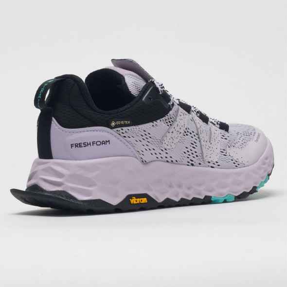 New Balance Fresh Foam Hierro v5 GTX Women's Mystic Purple
