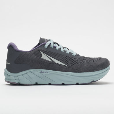 Altra Torin 4.5 Plush Women's Dark Gray