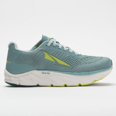 Altra Torin 4.5 Plush Women's Mineral Blue