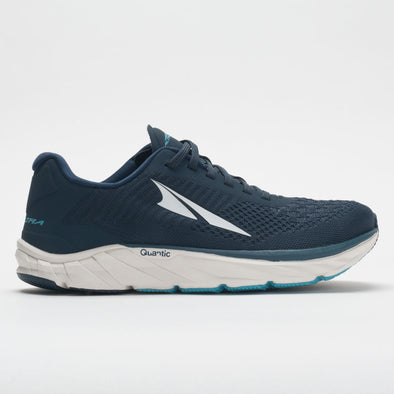 Altra Torin 4.5 Plush Men's Majolica Blue