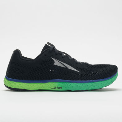 Altra Escalante Racer Men's Black/Green