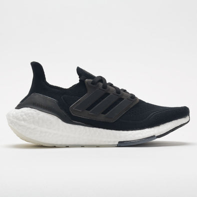 adidas Ultraboost 21 Men's Core Black/Grey