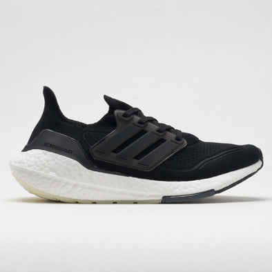 adidas Ultraboost 21 Women's Core Black/Grey
