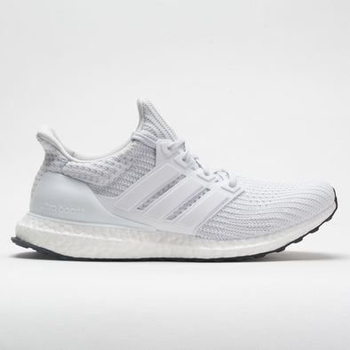 adidas Ultraboost DNA Men's White/White/Core Black