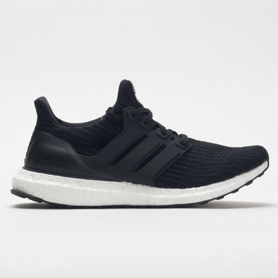 adidas Ultraboost DNA Women's Core Black/Core Black/White
