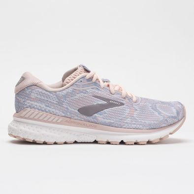 Brooks Adrenaline GTS 20 Women's Rose/Lilac/Mauve