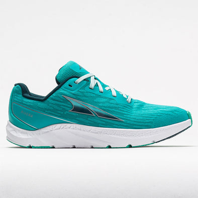 Altra Rivera Women's Teal/Green