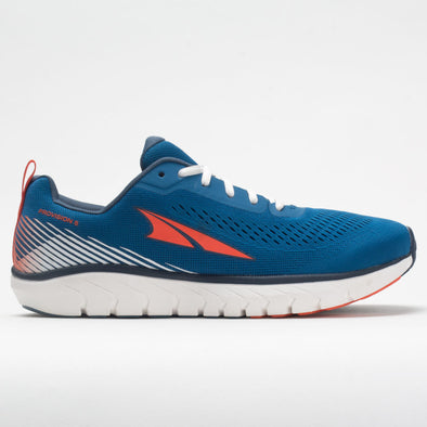Altra Provision 5 Men's Blue/Orange
