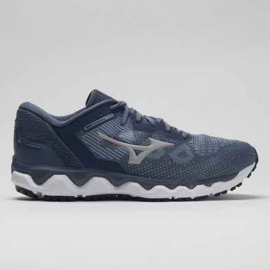 Mizuno Wave Horizon 5 Men's Blue Fog