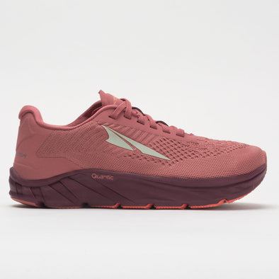Altra Torin 4.5 Plush Women's Dusty Rose