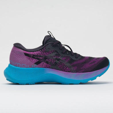 ASICS GEL-Nimbus Lite 2 Women's Digital Grape/Black