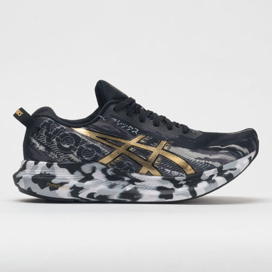 ASICS Noosa Tri 13 Women's Black/Pure Gold
